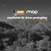 Logo Ambiente: Nueva aplicación colaborativa para monitorear las Áreas Protegidas en Argentina