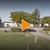 Logo Dr. Yanina Brondoni, Fiscal Municipal- Convocatoria a regularizar situación de derecho de cementerio
