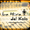 Logo LA HORA DEL KOLO