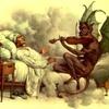 Logo 2016-02-13 Según pasan los temas (Pablo Kohan) Diablos, Brujos y Demonios: Giuseppe Tartini
