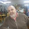 Logo Entrevista a Carlos Funes - Club Colegiales por tarifazos