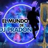 Logo EL MUNDO DE DJ PRADÓN (23/8/2018)