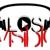 "Logo primero programa Raul "" Boli"" lezcano, Tercera temporada"