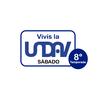 Logo Apertura | #Vivís2020 | Temporada 8 | Programa 4 (07/03/2020)