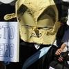 Logo Pacto Federal Minero una continuidad del modelo extractivista