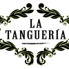 Logo LA TANGUERÍA - PROGRAMA 34