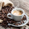 Logo Lo que las PYMES pueden aprender del café