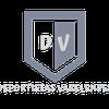 Logo Deportistas Varelenses 26/10/2018