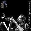 Logo Radio Mestiza: Bajo la noche azul: Jazz. Una travesía por los territorios de la música. 62° Programa