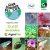 Logo Perfiles Ambientales 15-10-2021 con la Ing. Laura Juarez