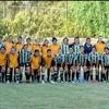 Logo Villa Mitre en crecimiento: Obras, boxeo y los proyectos del fútbol femenino...
