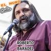 Logo El Muro | Entrevista a Roberto Baradél Sec. Gral. de SUTEBA - Radio Atomika 17/11/19