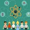 Logo Ciencia ciudadana, Big data y la ética del hacker