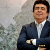 Logo Entrevista a Fernando Espinoza en ¨El fin de la metáfora ¨