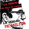 Logo Rompe el Cerco Informativo
