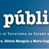"""Logo Condenas y absolución en el juicio de lesa humanidad por el """"Arsenal Naval de Zárate"""""""