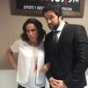 Logo ESPN RADIO  FM 1079 - Regenerativo Con Mercedes Margalot y Martin Altberg - 30/09/16 15 a 18 Hs