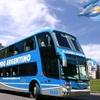 Logo Denuncian a empresa de transporte El Rápido Argentino por evitar el descenso de adolescente