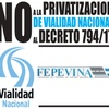 Logo SPVN7 Radio FM EME