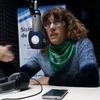 """Logo Lucy Grimalt: """"Cristina dice las cosas que el Pueblo piensa en el lugar donde hay que decirlas"""""""
