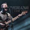 logo @Pedro_Aznar cuenta su entrada a Seru Giran @lebon_david #CharlyGarcia