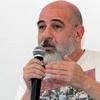Logo Entrevista a Pablo Semán