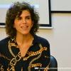 Logo Entrevista telefónica con la especialista en Comunicación y Género Florencia Cremona