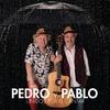 Logo Víctor Hugo Morales recomienda el nuevo disco de Pedro y Pablo