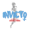 Logo Invicto en Radio City 107.3