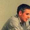 Logo Entrevista al Lic. Gabriel Merino, docente e investigador UNLP-CONICET. Castillo de Cartas