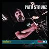 Logo Pato Strunz, Ácido Argentino ha marcado nuestra historia