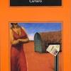 logo Charles Bukowski y su novela Cartero