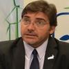 Logo Parque Eólico Arauco recibió 250 millones de dólares de los 300 millones de dólares del bono verde