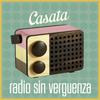 Logo Minuto Deportivo en Radio Casata - Fecha 6 - Especial Día de la Madre con Cachengue