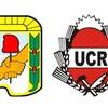 """Logo """"La UCR y el PJ en caída libre"""" Editorial de @FernandoBorroni #LaMañana @RadioAM750"""