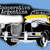 Logo Primicia, Se presento el proyecto de ley en el cual trabajo la Coop 7 de Mayo y Javier Andrade
