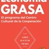 Logo Programa completo - Economía Grasa 12/12/16
