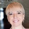 Logo @libermanOnLine Silvana Giudice, interventora del PRO en Santa Cruz: