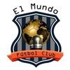 Logo #Superliga | Informe de San Lorenzo vs Huracán por @CharlyMarian