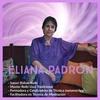 Logo Masaje de Chakras: entrevistamos a Eliana Padrón experta en esta terapia innovadora