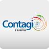 Logo Colombia | Elkín Sarría, director de Contagio Radio, en Punto de Partida