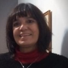 Logo Lic. Nora Angela Dantas, psicoterapeuta. Entrevistada en Remixados