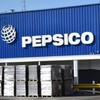 Logo Despidos en Pepsico: denuncian que la empresa aumentaba los precios por encima de la inflación