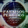 Logo #JuanGaláctico - Música Instrumental - Paraísos Perdidos - Episodio 1 - Temporada 3