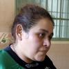 """Logo Caso Patricia Solorza: """"Las cárceles de nuestro país huelen a muerte"""""""