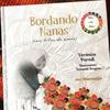 "Logo Victor Hugo recomienda ""Bordando Nanas"" de Verónica Parodi"