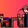 Logo Martillá | Anécdotas del rock nacional  |  Luís Datteo