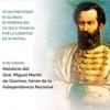 Logo Martin Miguel