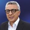 Logo Entrevista a Julio Zamora en Enclaveciudad