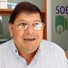 Logo Pablo Reguera: explica las salidas transitorias de un condenado en una causa de Lesa Humanidad